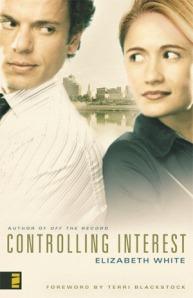 Controlling-Interest