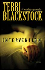 Intervention by Terri Blackstock