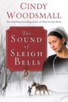 book_soundofsleighbells_lg